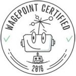wagepoint-certification-lg-light